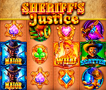 Sheriff's Justice