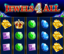Jewels4All
